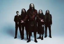 Альбом Korn - The Nothing: рецензия
