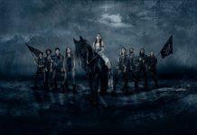 Европейский тур Eluveitie: даты