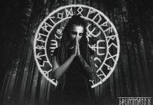 Интервью Drummatix: о первом сольном альбоме, работе с Нейромонахом Феофаном и любимых песнях «25/17»