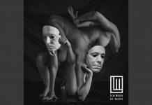 Сингл Lindemann — Ich weiß es nicht