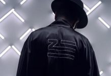 Новый хит EDM: ZHU — Came For The Low feat. partywithray