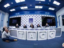 Большие концерты КИНО в Москве и Санкт-Петербурге: о чем говорили на пресс-конференции