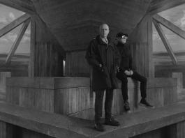 Мини-альбом Pet Shop Boys — Dreamland: рецензия