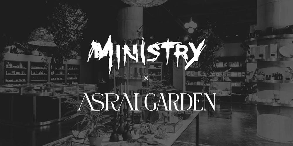 книга Ministry Prescripture