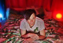 Сингл of Montreal — Peace To All Freaks и новая эпоха Кевина Барнса