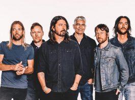 EP Foo Fighters – 01999925