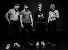 Группа The Idolz и их музыка: почему стоит слушать?