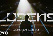 Мощное live-видео Ludens от Bring Me The Horizon