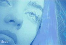 Никакого Ксанакса в новом клипе Billie Eilish — Xanny