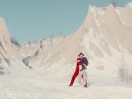 Новый клип Lindemann – Ach so gern