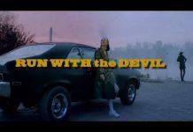 Новый клип Me And That Man – Run With The Devil