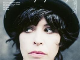 EP Hayley Mary - The Piss, The Perfume: рецензия