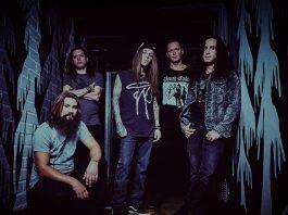 Как Children of Bodom закончили свою деятельность