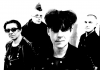 сингл Clan of Xymox — She
