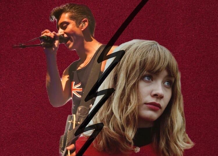 Alexandra Savior выпустила новый альбом The Archer