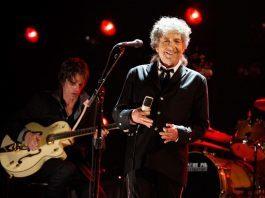 сингл Bob Dylan - Murder Most Foul