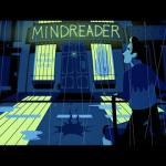 Свежее видео A Day To Remember: Mindreader | Eatmusic