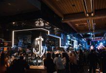 Закрытие «Мумий Тролль Music Bar»