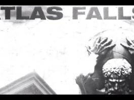 Слушать новый сингл Shinedown – Atlas Falls