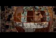 Смотреть новый клип Элиса Купера Don't give up