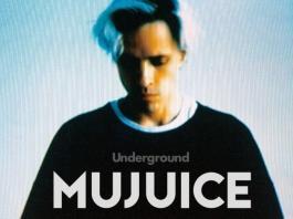 синглMujuice — Underground