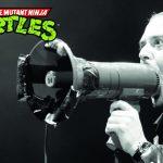 Майк Паттон записал музыкальную тему для игры Mutant Ninja Turtles