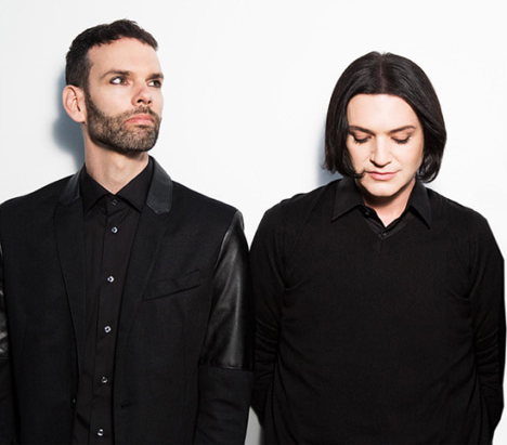 Placebo готовят новый альбом