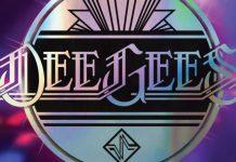 Новый альбом FooFighters
