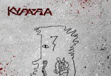«Курара» выпустила новый альбом