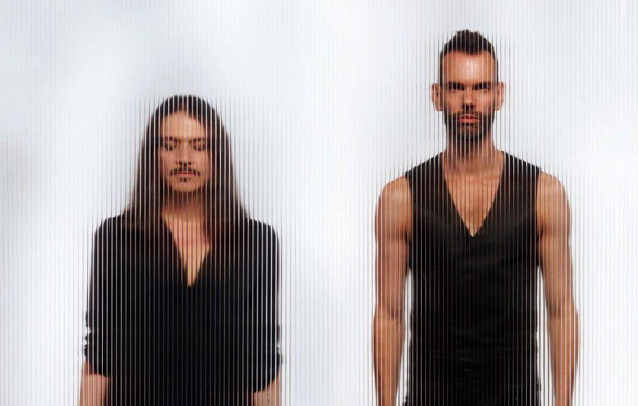 новый сингл Placebo — Beautiful James